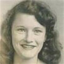 Donna V. Farr