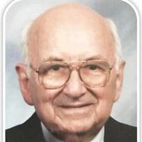Julio R. Fenocchi