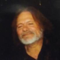 Jesse Claude Cagle