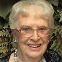 Mrs. June  Bennett Rikard