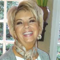 Sandra L Elder