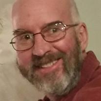 Samuel E.  Sopher
