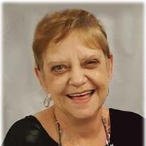 Diana Vallot Romero