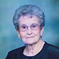 Barbara B. Price