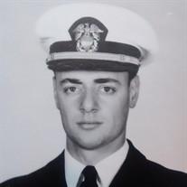 Dominic John Bumbaca Sr.