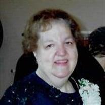 Margaret L. Ferens