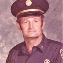 Francis E. Bieller Jr.