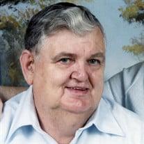 Richard C. Garnhart