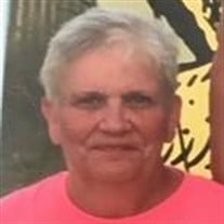 Mrs. Rhonda H. Gossett