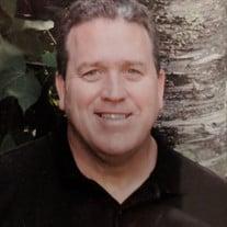 Mark J. McDonnell