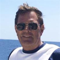 John  R.  Newby