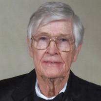 Lee Roy Bratcher
