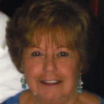 Joan M. Kroll