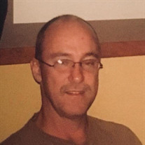 Jeffrey Dale Cochran