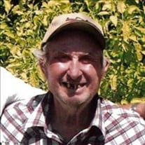 Glenn L. Buss