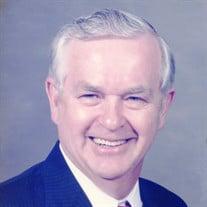 Charles Ray Blankenship