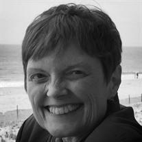 Susan Terre King