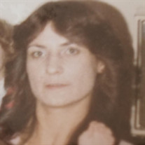 Pamela Brocks