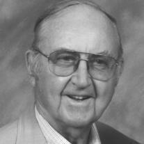 Joseph Taylor Lee