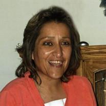 Debbie  Ann Cortez