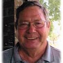 Willard Dale Brewer, 68, Westpoint, TN