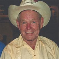 Bob Alsenz