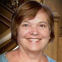Jeanne Zeman