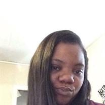 Ms. Shameaka  Calhoun
