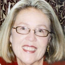 Carole James Grayson