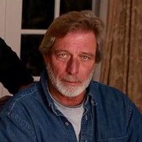 Randy W Riggs