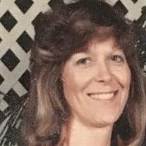 Nelda Sue Pierce