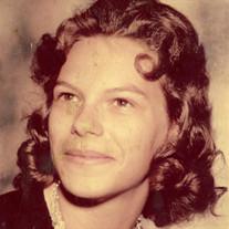 Myra Kay Elsbree