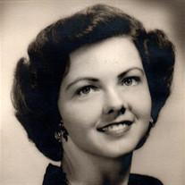 Lenora Alice Bartlett