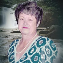 Linda  Martin Gillenwater