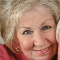 Barbara Stevenson Young