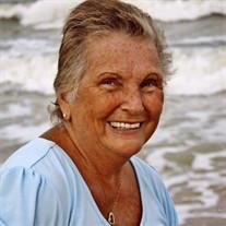 Lorraine V. Nipper