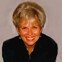 Donna Luedeman