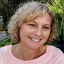 Barbara Garrett Schmidt