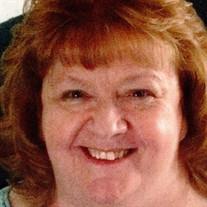 """Mrs. Dolores C. Pratt  """"Lorie"""""""