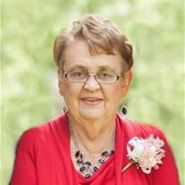 Darlene Langkamp