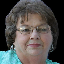 "Dorothy ""Joyce"" Clanton"