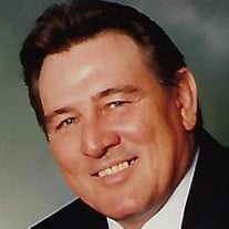 "Douglas E. ""Doug"" Bishop"