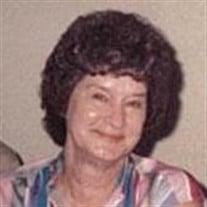 Shirley S. Doss