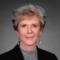 Marilyn Jo Smith