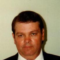 Tommy Lee Parker