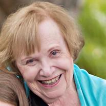 Ellen P. Camerieri