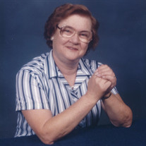 Rosa Dunnahoe