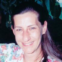 Michelle A. Warner
