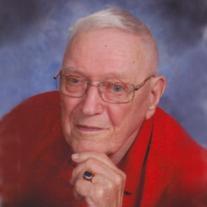 William Anthony Hopsicker,  Jr.