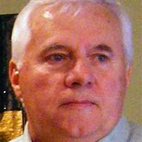 Anthony L. Palmieri